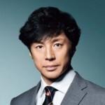 ASKA会メンバーも絶句(東山紀之,小手川裕子,モト冬樹,ピーター,川合俊一)