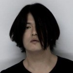 渋谷慶一郎(中山美穂の新恋人)の元妻マリアの死因について