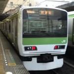 山手線に新駅(品川-田町間に)新しい駅名は?