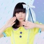 みきちゅの新曲「アイドルの秘密」がリリースはファンから資金集め?!