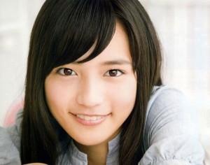 yoshizawa4