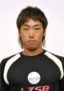 yotsumoto4