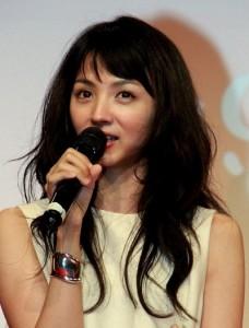 mitushimahi1