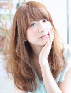 sasazaki1