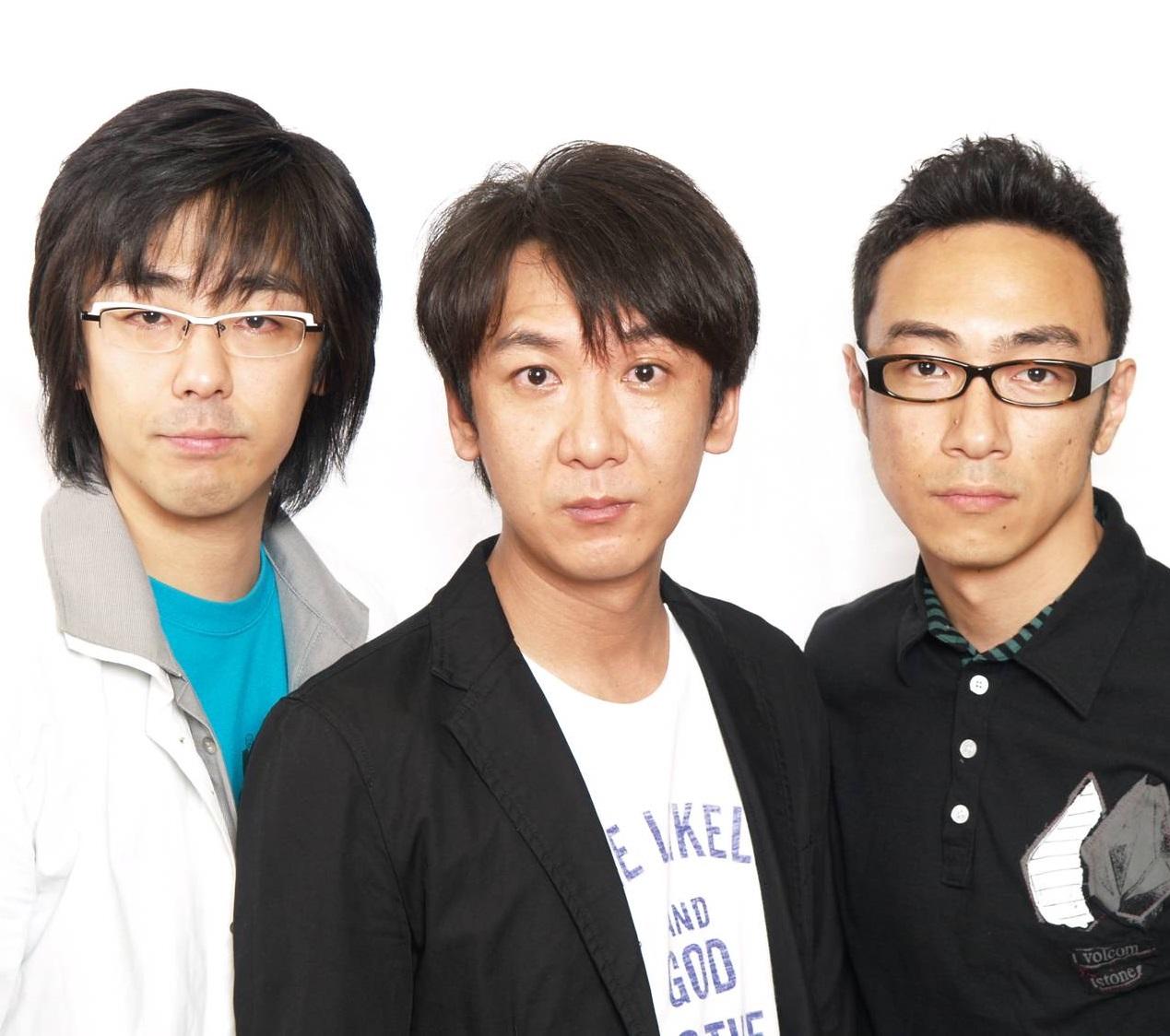 飯塚悟志の画像 p1_16