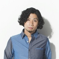yosidayamada1