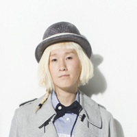 yosidayamada2