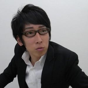 yosikawa0