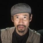 渡部陽一が後藤健二について語る!取材の掟などの戦場カメラマン論