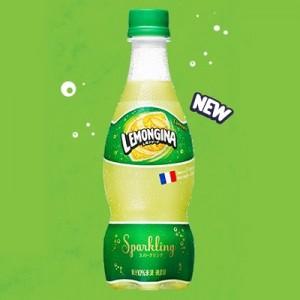 lemongina0