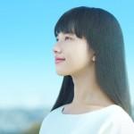 三井のリフォームCMの女性は誰?透き通った歌声の美少女