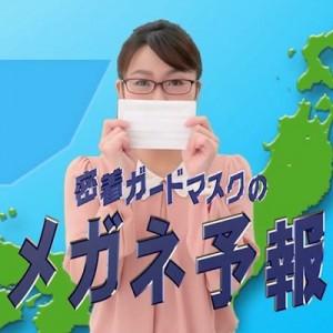 yuukichihiro0