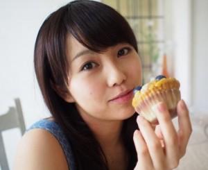 yuukichihiro1