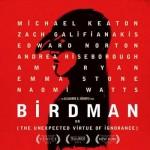 バードマン あるいは~|映画のあらすじ・ネタバレ感想