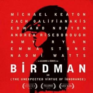 birdman0