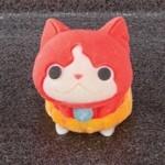 妖怪ウォッチの和菓子が発売!予約は出来るの?これは絶対にほしい!
