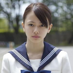 yamamotokaede0