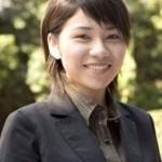 矢内理絵子は結婚してる?夫は?かわいい女流棋士の秘密を調査!