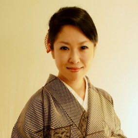 haishikaori0