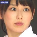 玉木碧の弓道の実力は?かわいい女子アナの意外な姿が話題に!