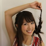 広村美つ美の出身高校がすごい!日本代表GK林彰洋と結婚で話題