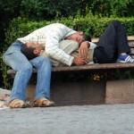カザフスタンの眠り病!?症状は?6日間も眠り続ける謎の病気