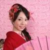 DeNA国吉と桐山紗知が結婚!なんとCM出演もある美人!