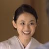 金鳥 蚊取り線香CMに旅館女将で出演している女優は誰か?気になる日本美人はダレ?