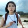 東京海上日動あんしん生命CMで登山をする女優は誰か?