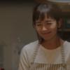 日本生命CMの母親役の女優は誰?あの笑顔が宇宙一の女性について