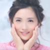 セザンヌ化粧品CMの女優は誰か?星野真理はアラフォー?なのに可愛い!